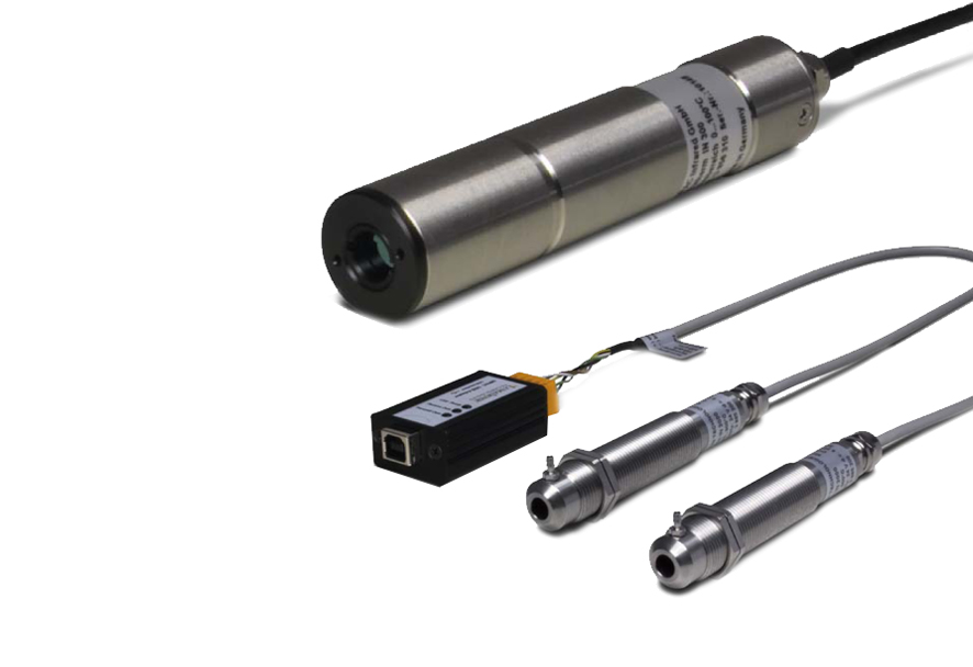 optical sensors tf-300, tf-2000