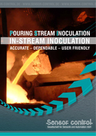 Download flyer In-stream inoculation system PSI