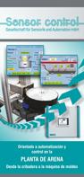 Sistema de gestión de arenas de fundición-espanol-Download